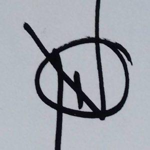 Logo von Nele Zander Keramik, Fahrenholzer Straße 24, 21423 Drage