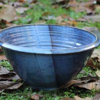 Nele Zander Keramik Tasse